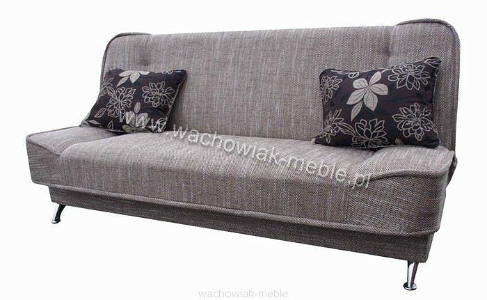 kanapa finka lux berlin sklep internetowy. Black Bedroom Furniture Sets. Home Design Ideas